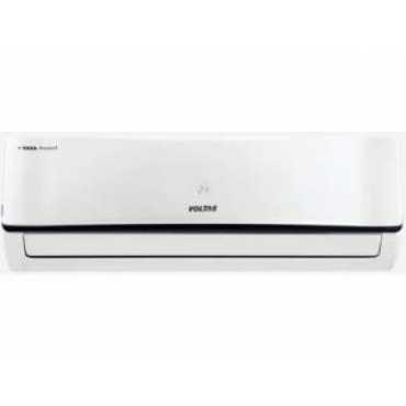 Voltas 184V JZCT 1.5 Ton Inverter Split Air Conditioner