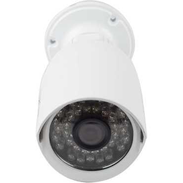 Unicam UC-UHD1080L3-M IR Bullet CCTV Camera