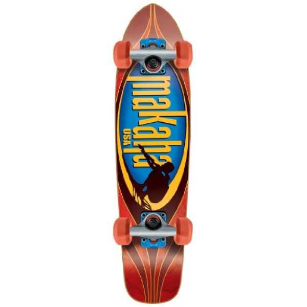 Makaha Cruiser Skateboard
