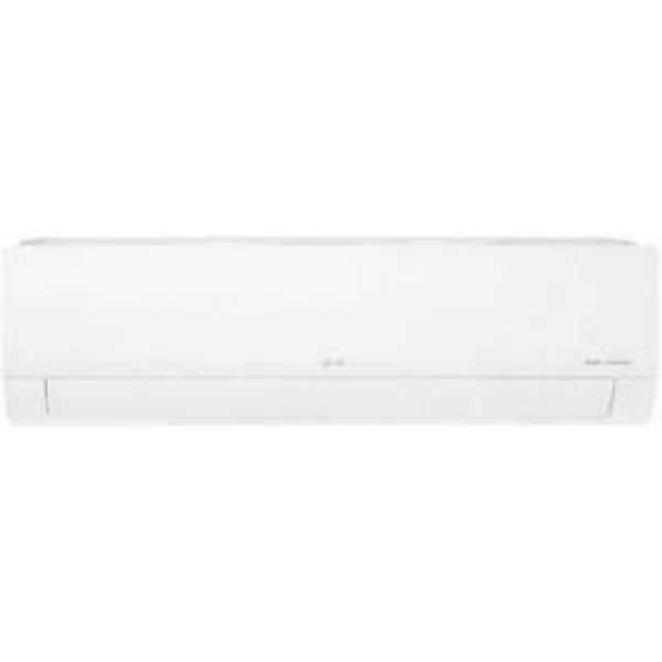 LG LS-Q24CNXD1 2 Ton 3 Star Inverter Split Air Conditioner