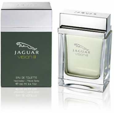 Jaguar Vision II EDT - 100 ml