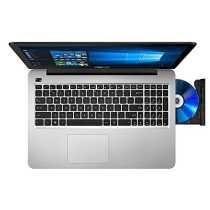 Asus R558UQ-DM1106D Laptop