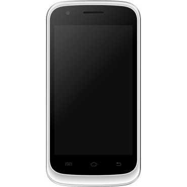 Karbonn Smart A92 - White