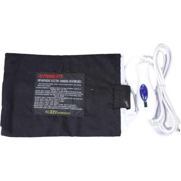 Activeheat  Mini Size Heating Pad