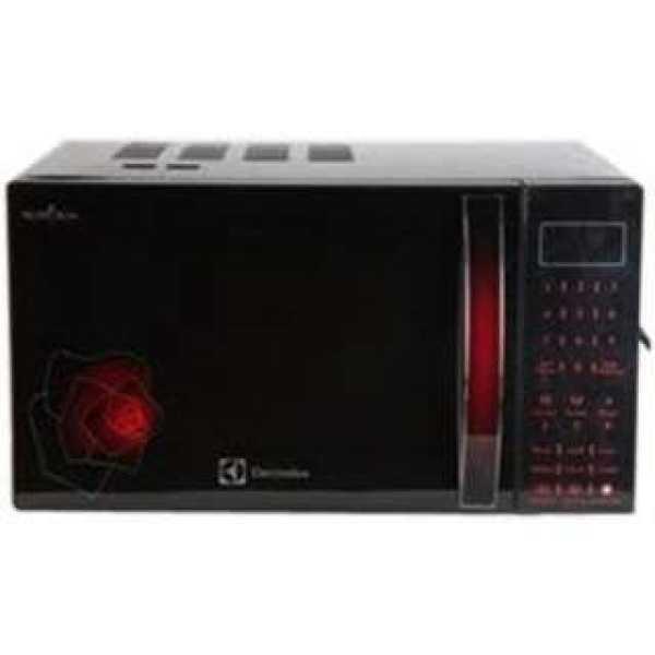 Electrolux C25K151.BG 25 L Convection Microwave Oven