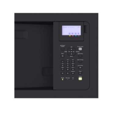 Canon imageCLASS LBP712Cx Printer