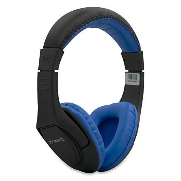 tnext MX333 Bluetooth Headset