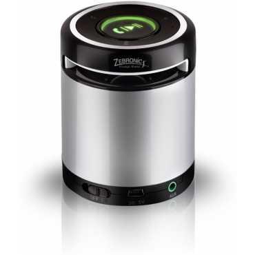 Zebronics ZEB-BT012 Wireless Speaker