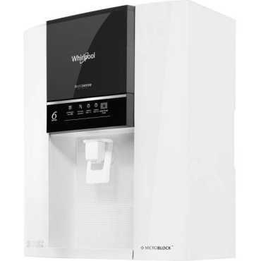 Whirlpool Purasense 7 L RO   UV   UF   TDS Water Purifier
