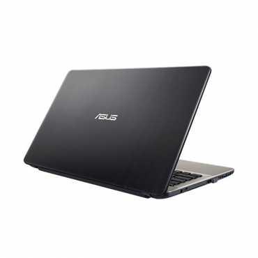 Asus X541UV-GO638T Laptop - Black