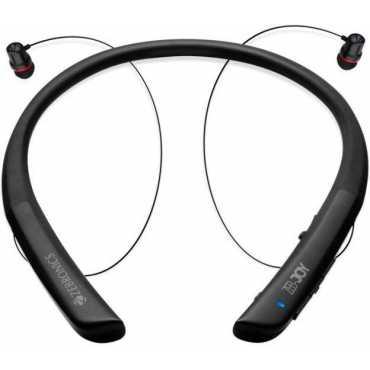 Zebronics ZEB-Joy In the Ear Bluetooth Headset