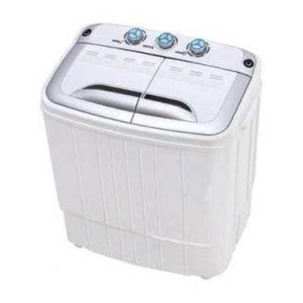 DMR 3 Kg Semi Automatic Top Load Washing Machine (DMR 300 TA)