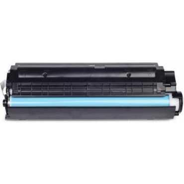 ProDot PLC FX-9 Black Toner