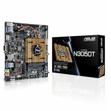 Asus N3050T Motherboard