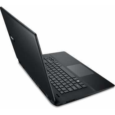Acer Aspire ES1-521-871T (NX.G2KSI.025) Laptop - Black