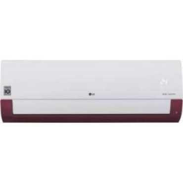 LG KS-Q12WNXD 1 Ton 3 Star Inverter Split Air Conditioner