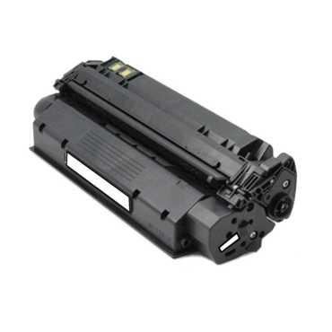 Dubaria 10A Q2610A Black Toner Cartridge