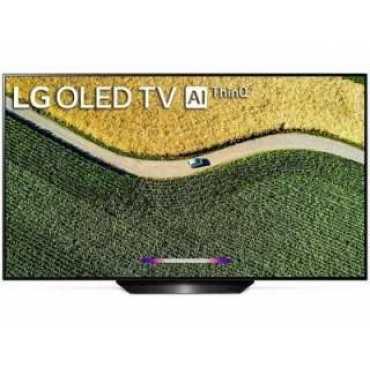 LG OLED65B9PTA 65 inch UHD Smart OLED TV