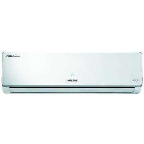Voltas 183VH SZS 1.5 Ton 3 Star Inverter Split Air Conditioner
