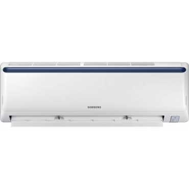 Samsung AR24NV3JGMC 2 Ton 3 Star Aluminium Split Air Conditioner - White