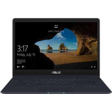 Asus ZenBook UX331UAL-EG031T Laptop - Blue