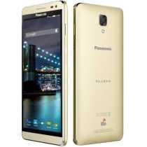 Panasonic Eluga I2 2GB RAM