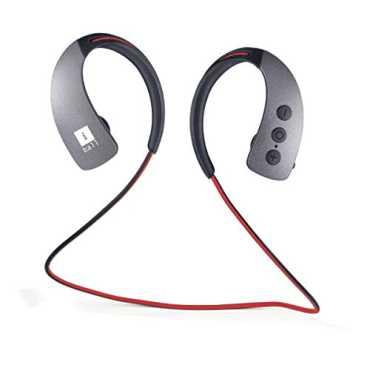 IBall Musi GearPlay BT12 In the Ear Wireless Headset