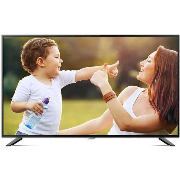 Philips 49PFL4351 49 Inch Full HD LED TV