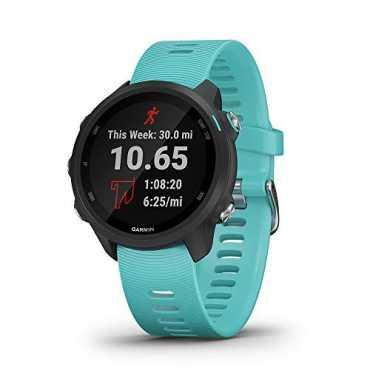 Garmin Forerunner 245 Music Fitness Tracker