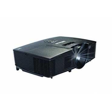 Infocus IN114xv 3500 Lumens  XGA DLP Projector