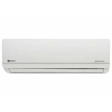 Koryo FWKSIFG2018A3S INF18 1.5 Ton 3 Star Split Inverter Air Conditioner