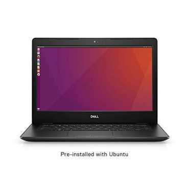 Dell Vostro 3480 Laptop