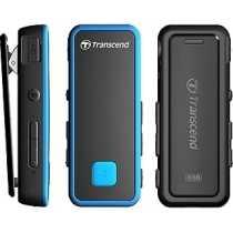 Transcend MP350 8GB MP3 Player