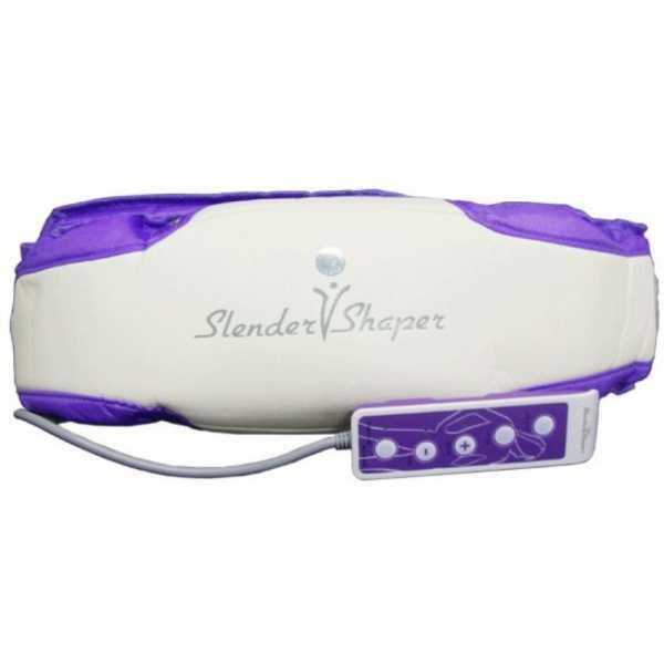 Healthmax  Slender V Shaper Slimming Belt
