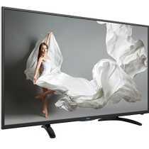 Haier LE32U5000A 32 Inch HD Ready Smart LED TV