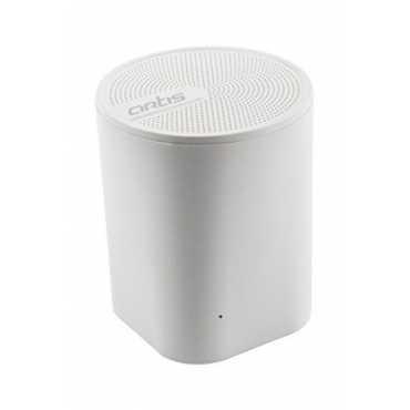 Artis BT07 Portable Bluetooth Speaker