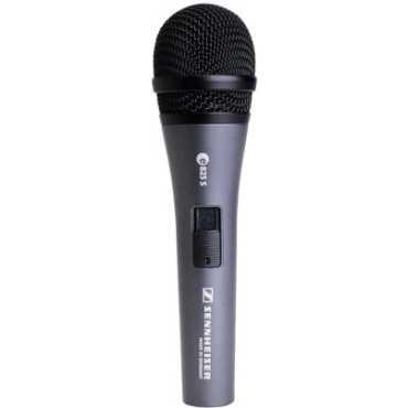 Sennheiser E825-S Microphone