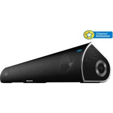 Panasonic SC-HTB3GW-K Bluetooth Bar Speaker - Black