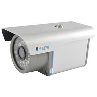 Hifocus HC-TM75N3 750TVL CCTV Camera