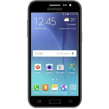 Samsung Galaxy J2 - Gold | Black | White