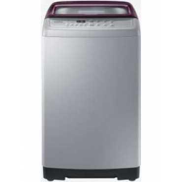 Samsung 6.2 Kg Fully Automatic Top Load Washing Machine (WA62M4300HP)