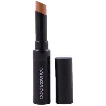 Coloressence Intense Long Wear Lipcolor (Peach Fizz)