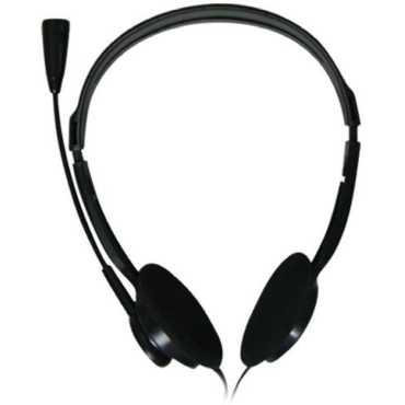 Zebronics ZEB-11HM Headset