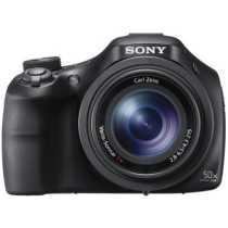Sony Cybershot DSC-HX400V Digital Camera