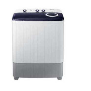 Samsung 6 5 Kg Semi Automatic Top Load Washing Machine WT65R2000HL