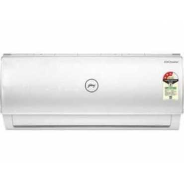 Godrej GIC 12FTC3-WSA 1 Ton 3 Star Inverter Split Air Conditioner