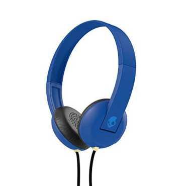 Skullcandy S5URHT-494 Over Ear Wired Headset