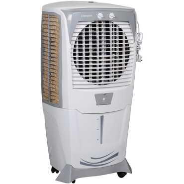 Crompton ACGC-DAC555 55L Desert Air Cooler - White