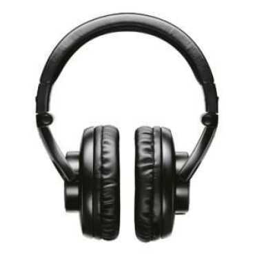 Shure SRH440 Headphone
