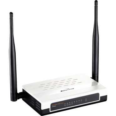Binatone DT865W Wireless ADSL2  Router